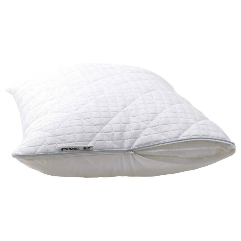 MYSKMADRA枕頭保護套 9.9