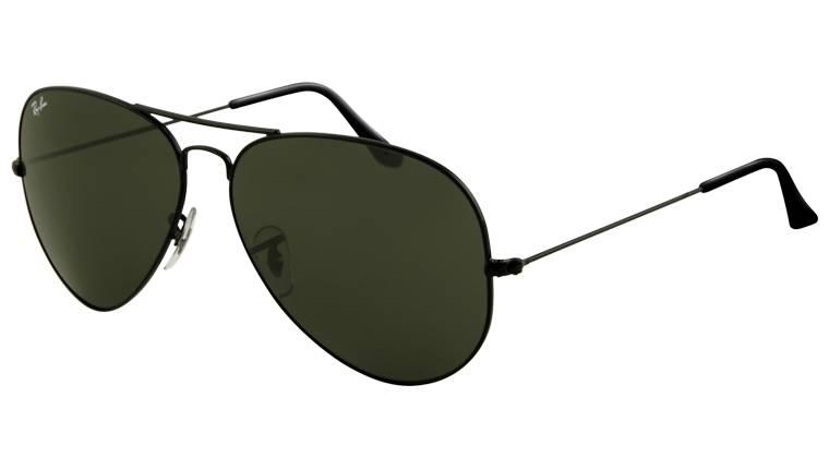 Ray Ban太陽眼鏡 8(原價