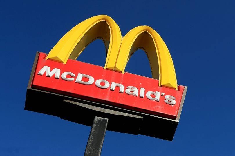 麥當勞官方發言人分開表示,該批有問題的產品已被全面下架,強調食物安全問題是麥當勞的重要原則。