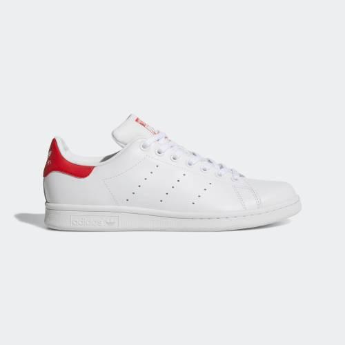 STAN SMITH 運動鞋 9