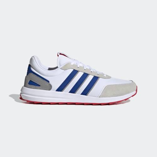 RETRORUN 運動鞋0(原價9)