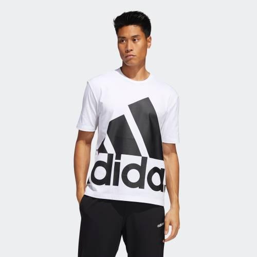 BIG LOGO T恤 8(原價9)