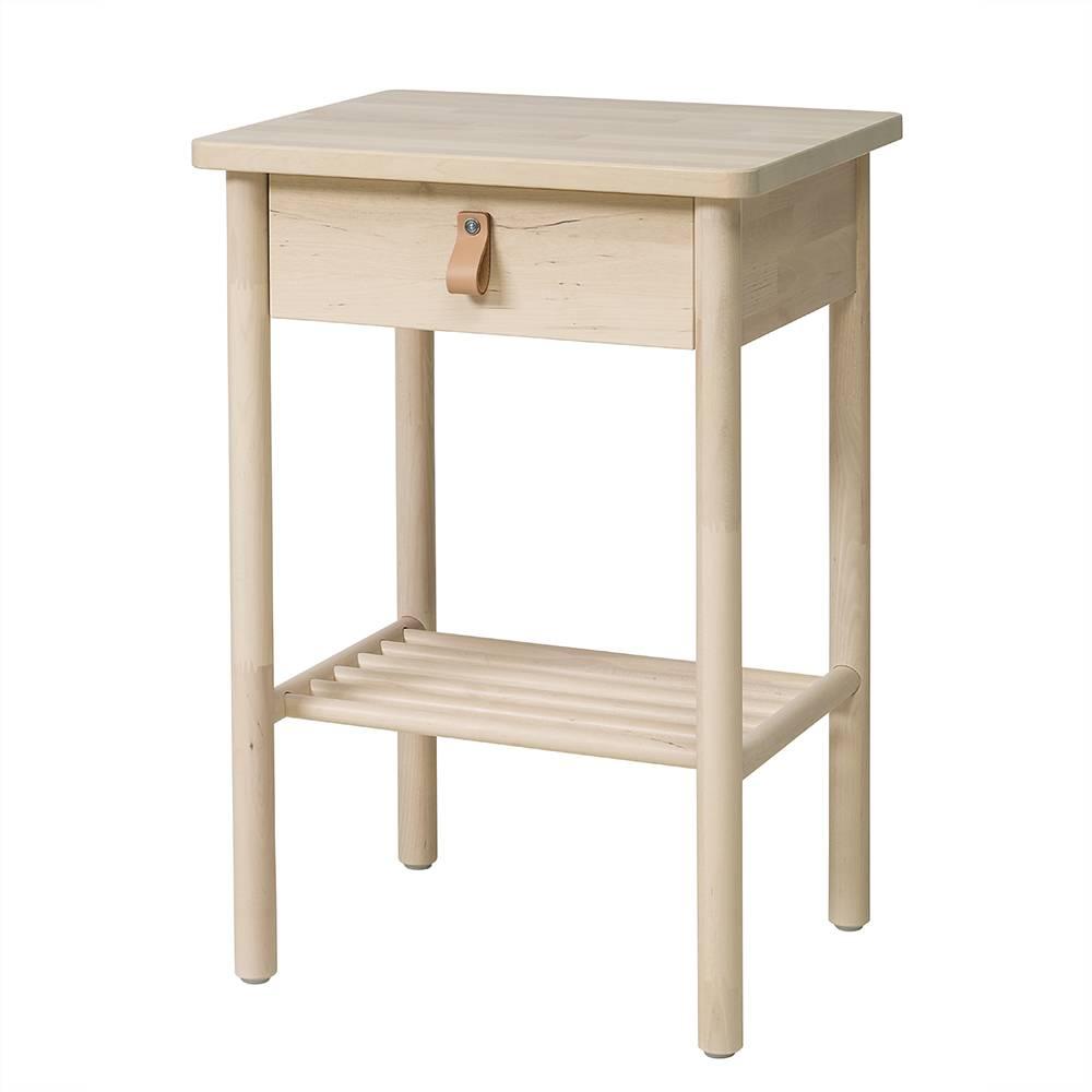 IKEA 2021產品目錄出爐!率先睇過百件全新產品+減價商品|購物優惠情報