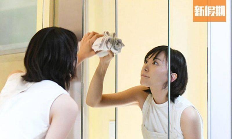 日本超準心理測驗!10條問題測試內心純真指數 揭露隱藏性格與價值觀|好生活百科