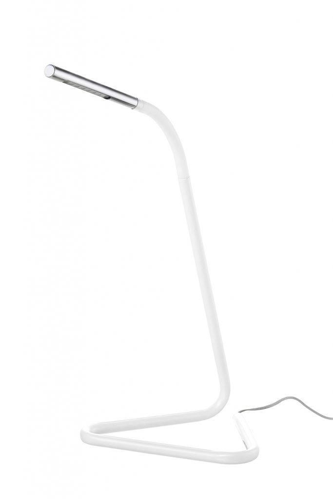 HÅ RTE LED工作燈9.9(原價9.9 )