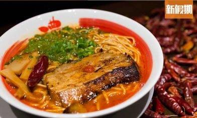 Klook推200間餐廳外賣自取/速遞優惠!低至半價+買1送1 米芝蓮+蒸氣海鮮+石板牛|外賣食乜好