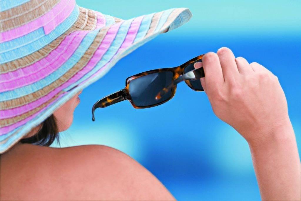 消委會防曬產品|30款25款不達標 僅6款防曬功效優良、防曬效果勝過$550(持續更新)|時事熱話|