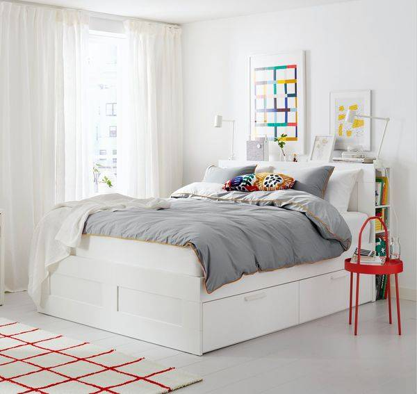 IKEA官方教路 轉季整理秘技!簡單4步斷捨離+收納產品/家具推介 好生活百科