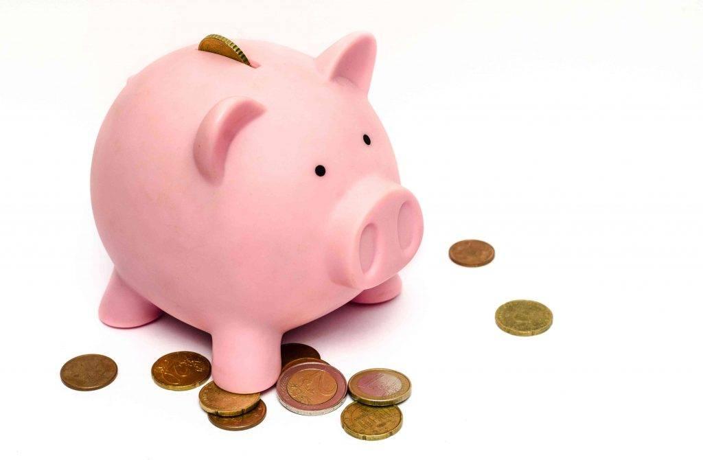 5.散銀儲錢法
