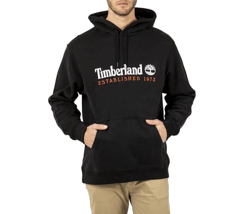Timberland 連帽衛衣 0(原價9)