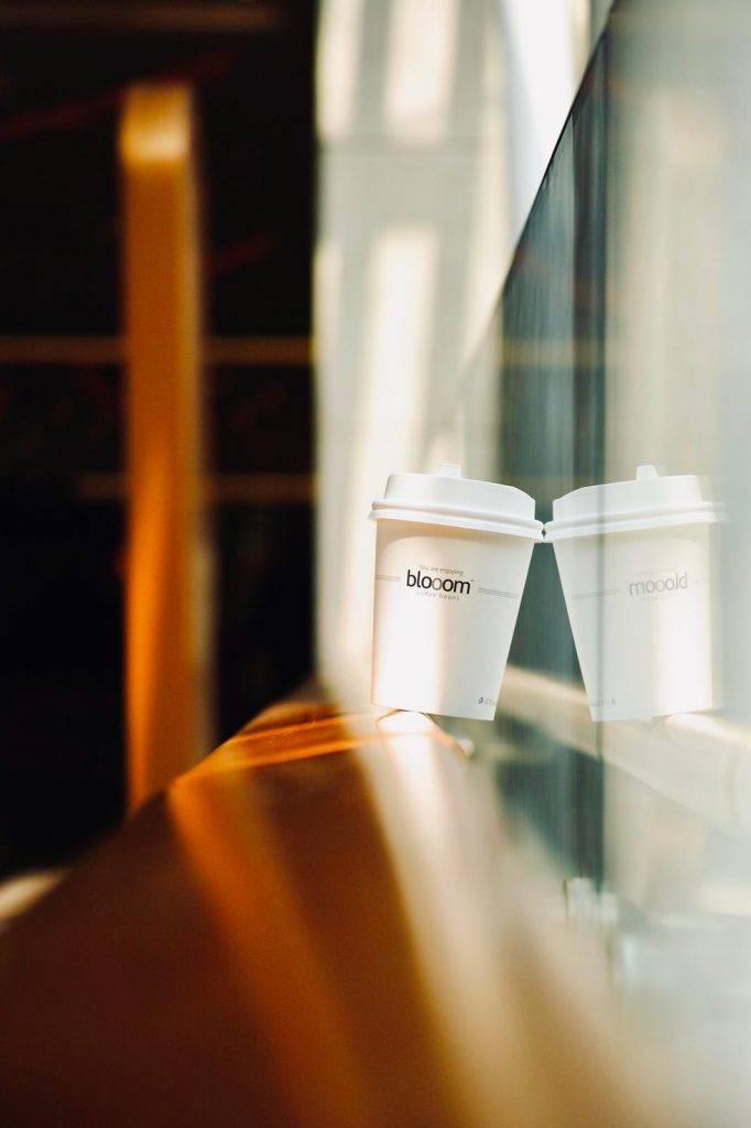 品咖啡-Visa尊享禮遇:咖啡產品消費滿200澳門元獲贈單品咖啡掛耳一份