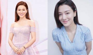 28歲王敏奕加入星夢做樂壇新人 獲邀收誠意價圓歌手夢