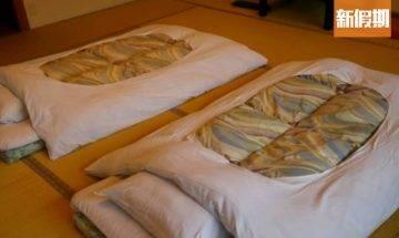 Staycation 3大禮儀要遵守!酒店退房千祈唔好自行整理房間|好生活百科