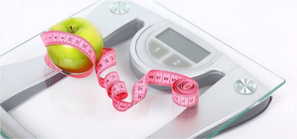 含豐富蛋白質的食物較飽肚,適量進食有助控制食量,從而幫助減磅。