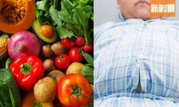 消委會營養飲食諮詢服務測試|收費相差近39倍、服務項目愈多並不代表一定愈好|好生活百科