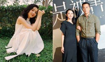 《誰是被害者》23歲李沐捧金鐘新人獎   獲封「最強怪物新人」殺入影圈做女一