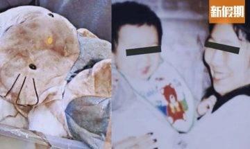 Hello Kitty藏屍案 – 香港10大奇案之一!被害者遭禁錮施虐慘死 審案期間更有靈異事件發生|網絡熱話