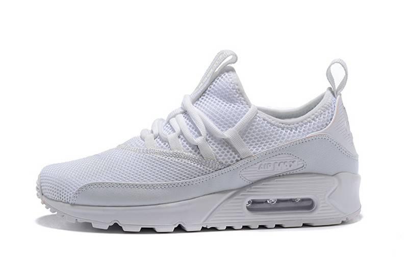 觀塘波鞋3折開倉!逾200款!Nike/Adidas/Reebok/Timberland 0起|購物優惠情報