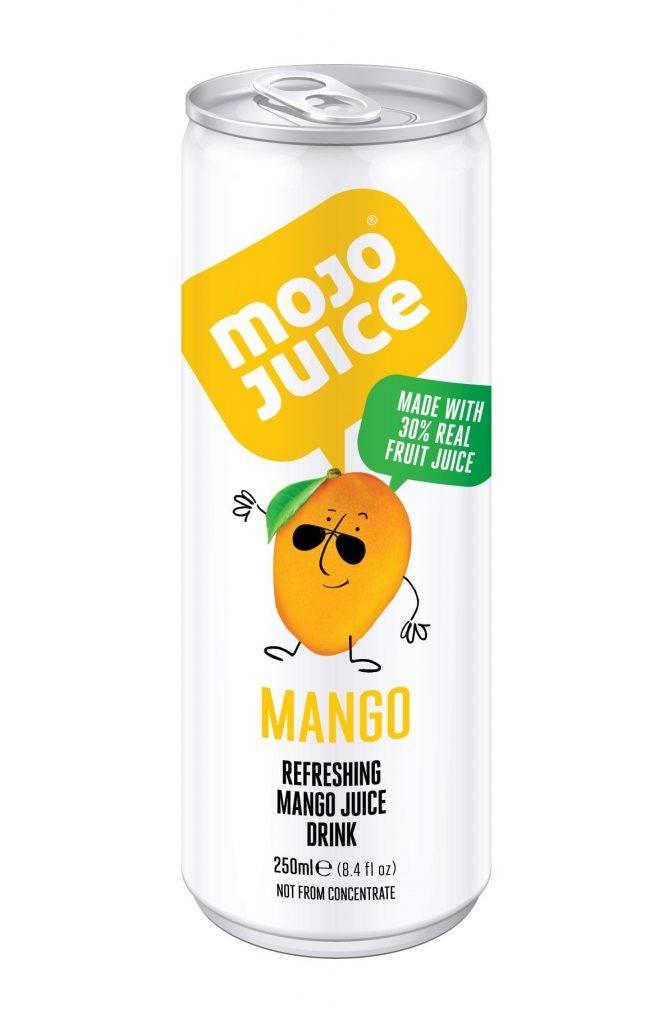 芒果汁則解渴止暈,有改善胃熱煩渴和抗衰老。