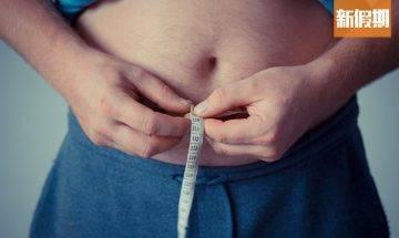 肚腩可以係遺傳?大肚腩係脂肪肝先兆!中年發福人士要注意:嚴重可變肝硬化!@FindDoc專欄|好生活百科