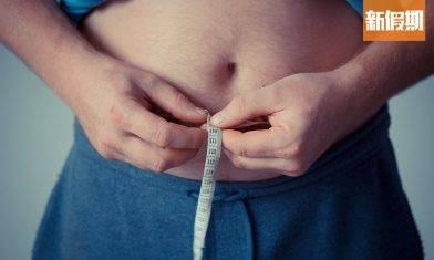 肚腩可以係遺傳?大肚腩係脂肪肝先兆!中年發福人士要注意:嚴重可變肝硬化!@FindDoc專欄 好生活百科
