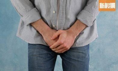 長期痾夜尿是危疾先兆!注意7個夜尿成因 要做手術治療?@FindDoc專欄|好生活百科