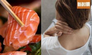 筋骨酸痛忌食火鍋!中醫建議戒吃呢幾類食物減痛症 靠補肝腎食物舒緩|食是食非