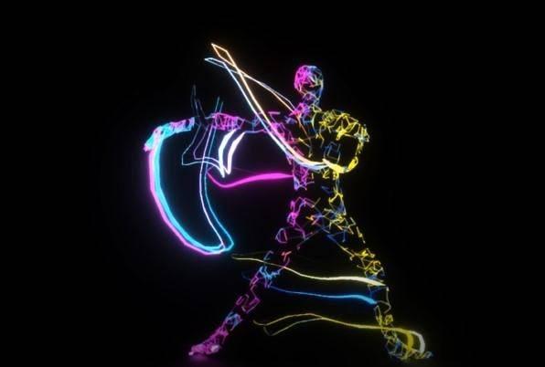 照片提供:香港舞蹈團
