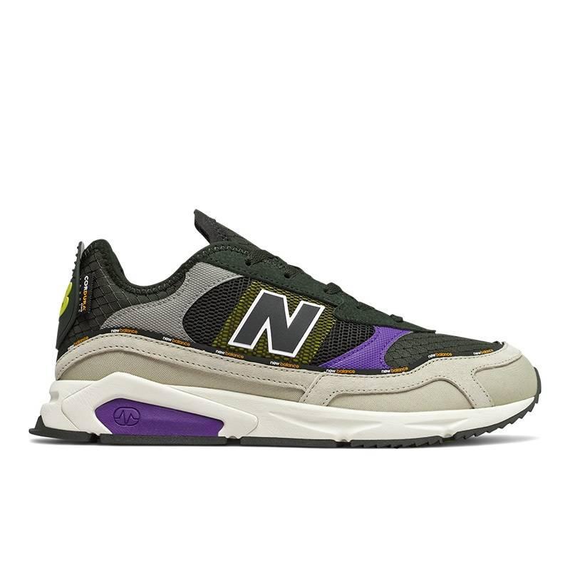 觀塘New Balance開倉減價 全場2折起!逾200款波鞋/運動服飾+最平0就有 |購物優惠情報