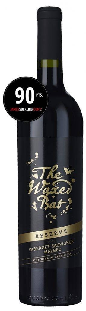 網上更對此酒作出高度評價:「我熱愛這款阿根廷紅酒,風味更勝許多昂貴名酒,5顆星滿分」