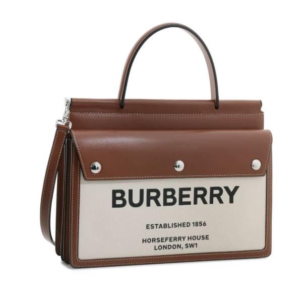 BURBERRY 折後價 ,312(原價,200)
