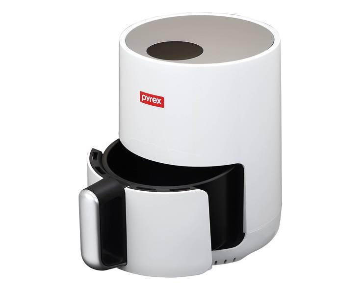 Pyrex 空氣炸鍋 1.5L (原價