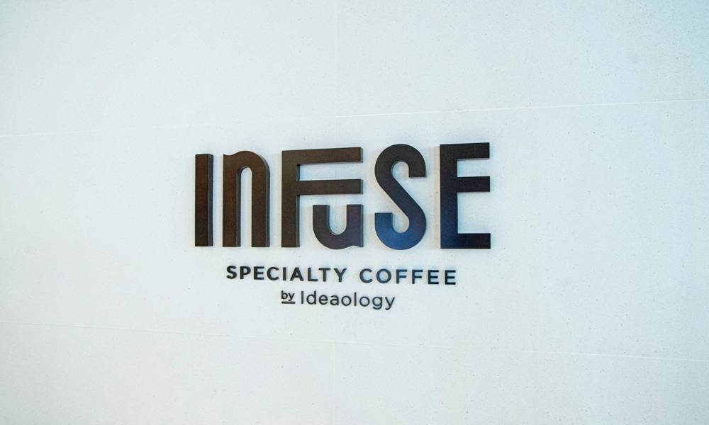 Infuse by Ideaology