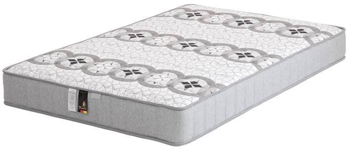 AG500 + 銀離子五段式床褥,599(原價,860) 送伽亞樂彈力枕或伽亞樂床褥保護墊1張