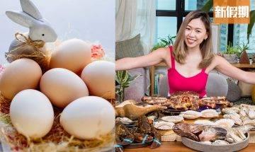 膽固醇是無辜的!日食8隻雞蛋反能降膽固醇?血管閉塞原兇並非膽固醇!@Zoesportdiary專欄|好生活百科