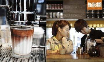 7大激嬲咖啡師行為 !去咖啡店飲啡還是打卡?「Americano加奶加糖」最激氣 |好生活百科