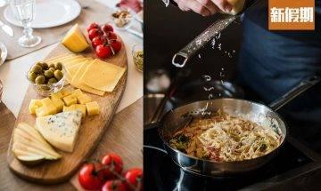 「後生元」媲美「益生菌」有助減肥+腸道健康?食芝士泡菜就補充到@米施洛營養師專欄|食是食非