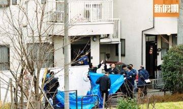 日本最高懸紅案件 犯案後在現場逗留10小時 留下大量證據仍未落網|網絡熱話