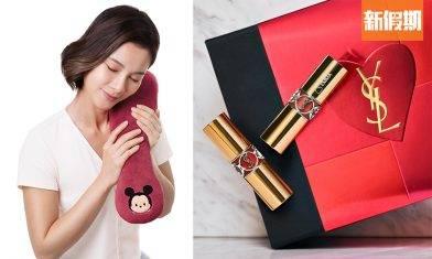 【女朋友生日禮物】10款實用禮物:暖男必送驚喜超加分禮物|購物優惠情報