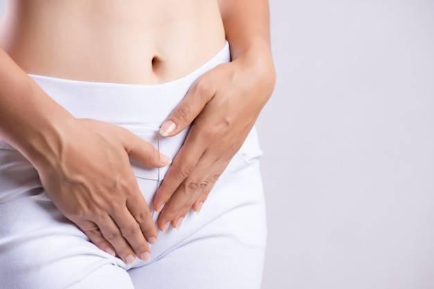 子宮頸抹片檢查可以讓醫生在子宮內腔中看出不正常的地方,然後抽取組織作化驗。