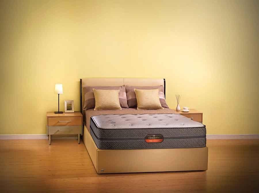 床褥,換床褥,最佳使用期限,優惠,新年優惠,大掃除,試睡,蓆夢思