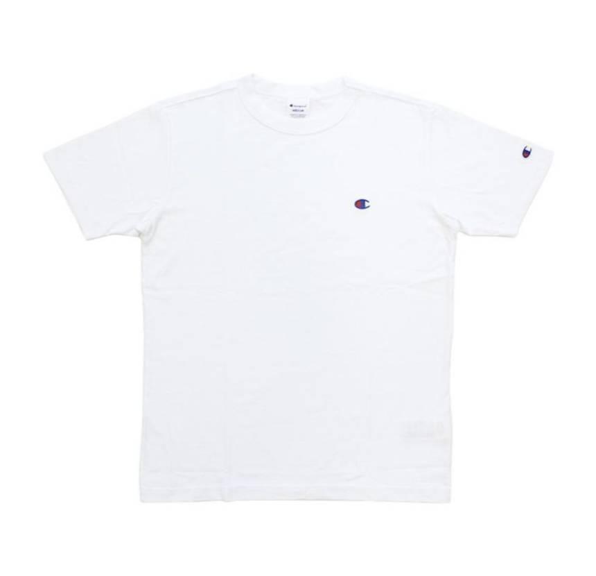 男裝 CHAMPION T恤 9