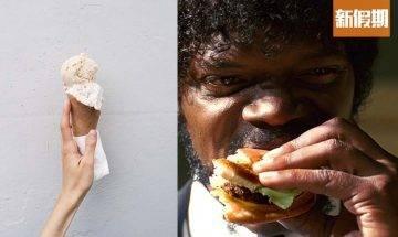 網民票選「一世人只可食一種食物」Top 15排行榜勁爆笑! 港式食物竟然有份|網絡熱話
