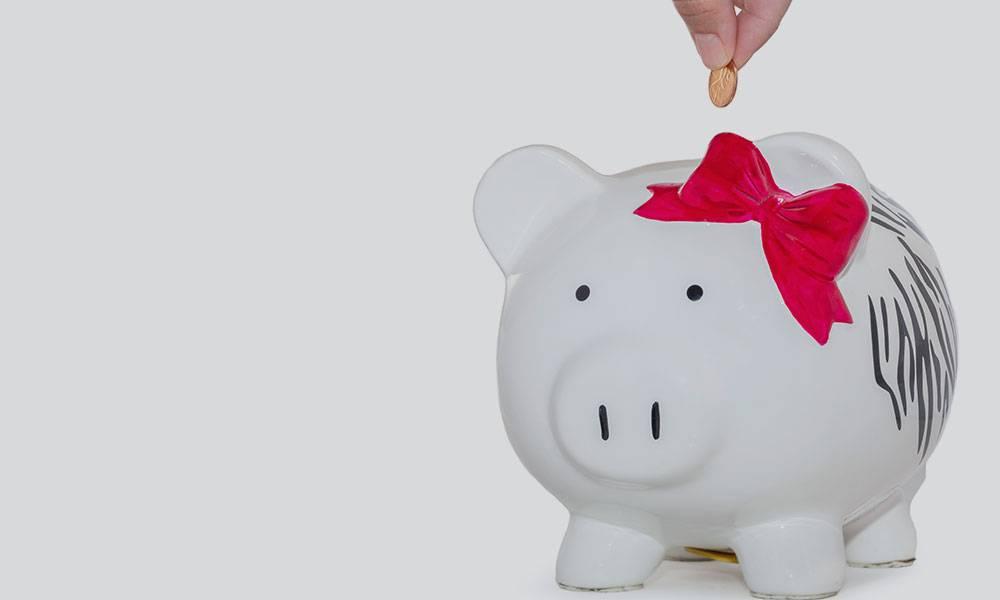 【無痛儲錢法】月光族必睇! 唔使節衣縮食 點樣輕輕鬆鬆增8,000元儲蓄?