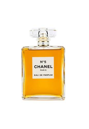 CHANEL N°5 EDP 35ML 6(原價0)