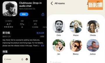 Clubhouse社交平台爆紅!3大特點+下載懶人包!要有邀請碼先玩得?有Tesla總裁Elon Musk加持! 好生活百科