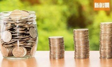 靠投資+儲蓄!每月儲起三分之一人工 12年成百萬富翁@放飯ForFun專欄 好生活百科