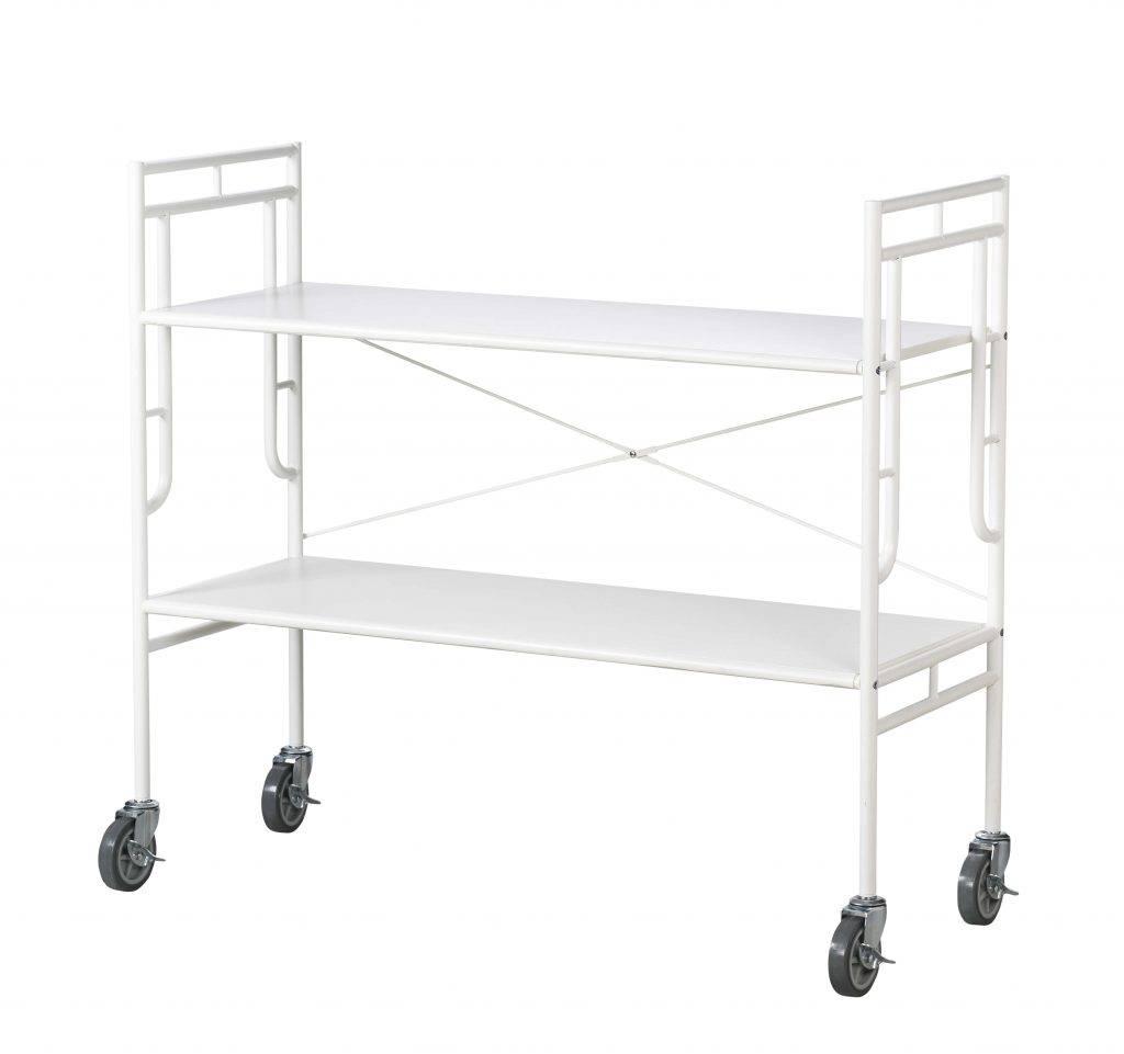 IKEA「宜家大減價」 低至4折!過千傢具/床上用品/辦公必備 必搶推介 購物優惠情報