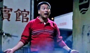 吳孟達病逝 經典角色回顧 從影50年紅遍中港台、拍檔唔止周星馳!