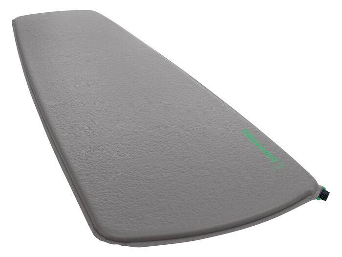 THERMAREST TRAIL SCOUT REGULAR 0